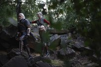 witcher-3-cosplay-11