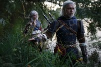 witcher-3-cosplay-13