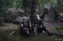 witcher-3-cosplay-15