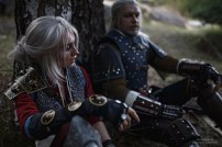 witcher-3-cosplay-16