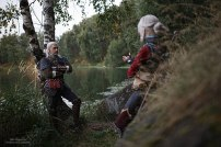 witcher-3-cosplay-18