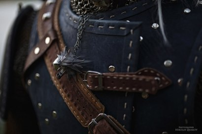 witcher-3-cosplay-20