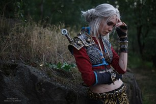 witcher-3-cosplay-21