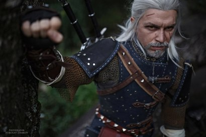 witcher-3-cosplay-22