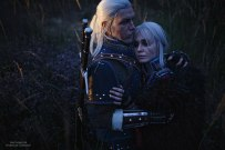 witcher-3-cosplay-24