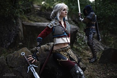 witcher-3-cosplay-3