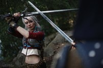 witcher-3-cosplay-4