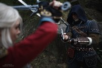 witcher-3-cosplay-5