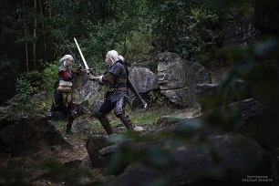 witcher-3-cosplay-6