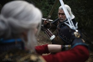 witcher-3-cosplay-7