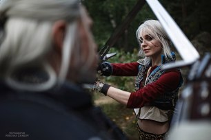 witcher-3-cosplay-8
