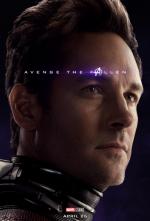 vengadores-endgame-ant-man-1553627487