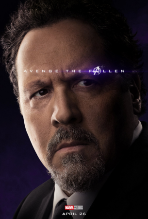 vengadores-endgame-happy-hogan-1553627488
