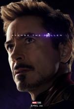 vengadores-endgame-iron-man-1553627487