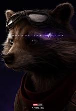 vengadores-endgame-rocket-1553627489