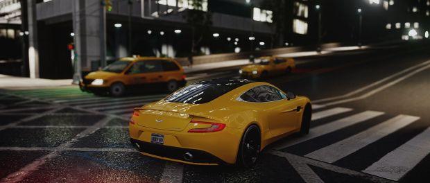 GTA 6 Grand Theft Auto VI